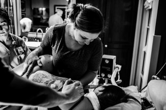 Fort_Worth_Texas-Birth-Photographer133