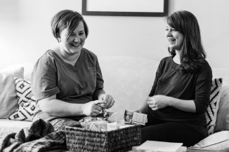 Beccas Birth Services BW (26 of 43)